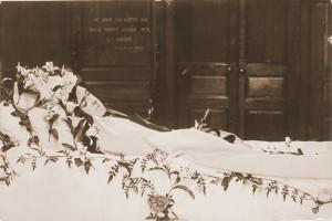 sainte-Therese-de-Lisieux_47